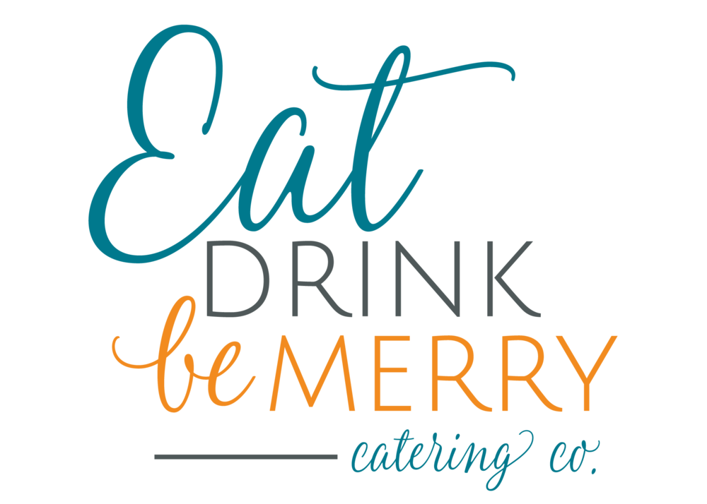 Eat Drink Be Merry Catering Co