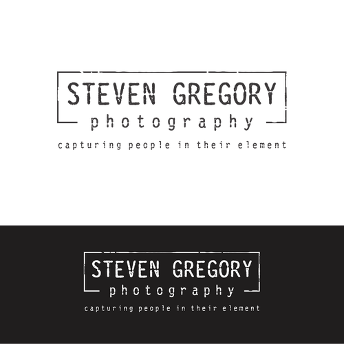 Say Cheese w/Steven Gregory