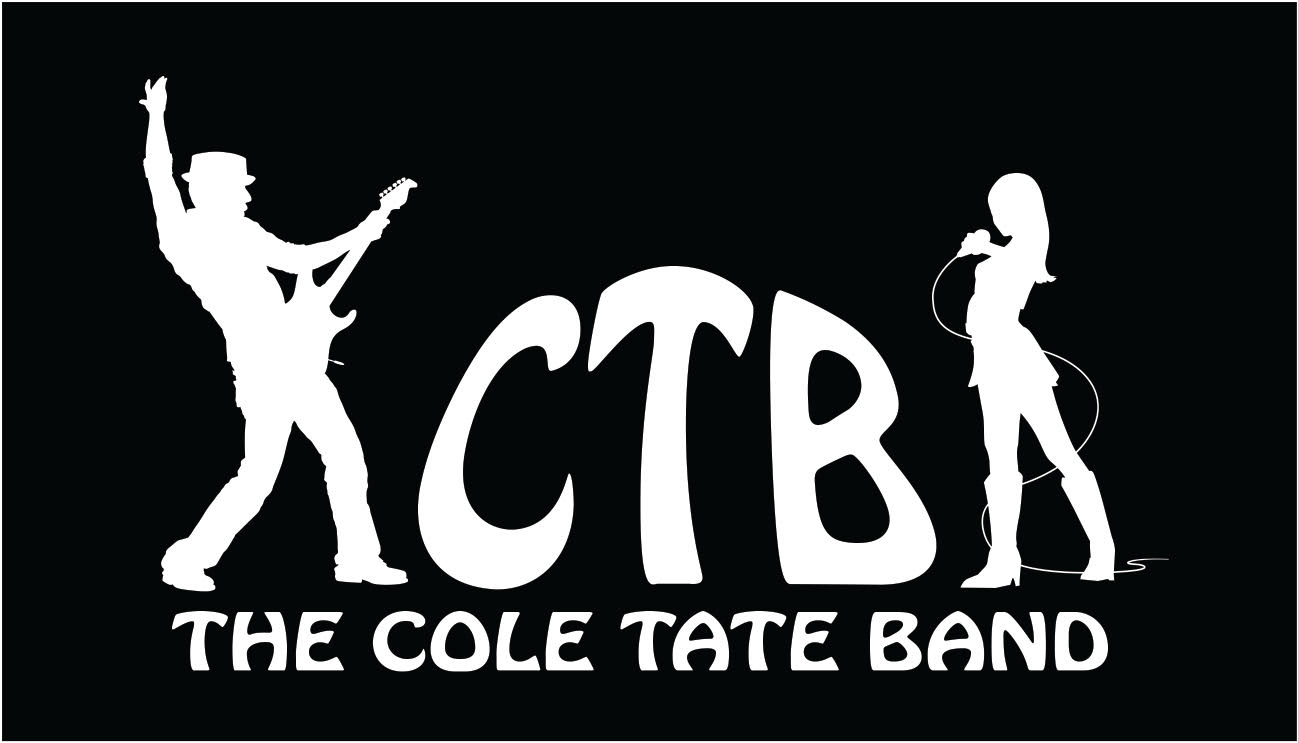 The Cole Tate Band