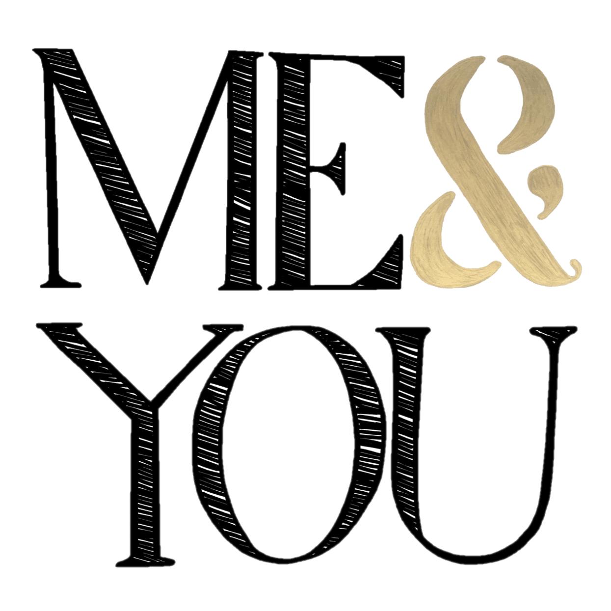 Me & You SF