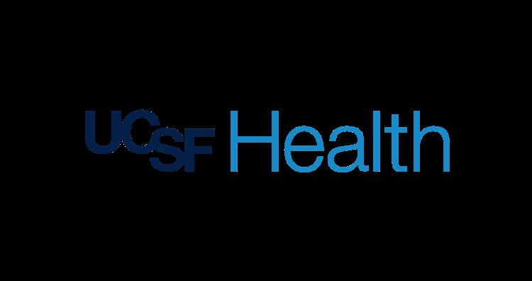 UCSF Health